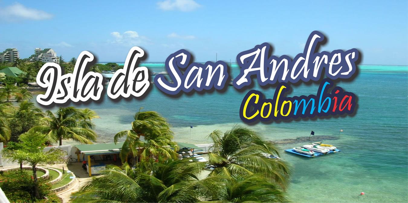 Pagina Oficial :: CONOCE SAN ANDRES ISLAS COLOMBIA::San Andres - Islas