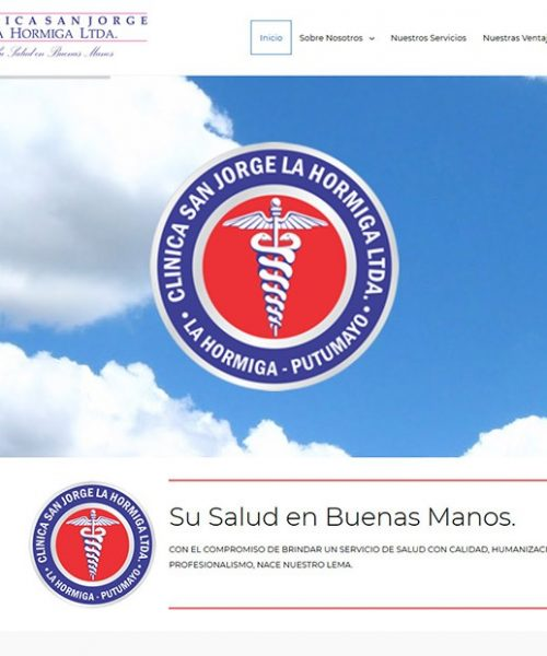 Screenshot_2019-07-02 Clinica San Joge la Hormiga – Su Salud en Buenas Manos CON EL COMPROMISO DE BRINDAR UN SERVICIO DE SA[...](1)