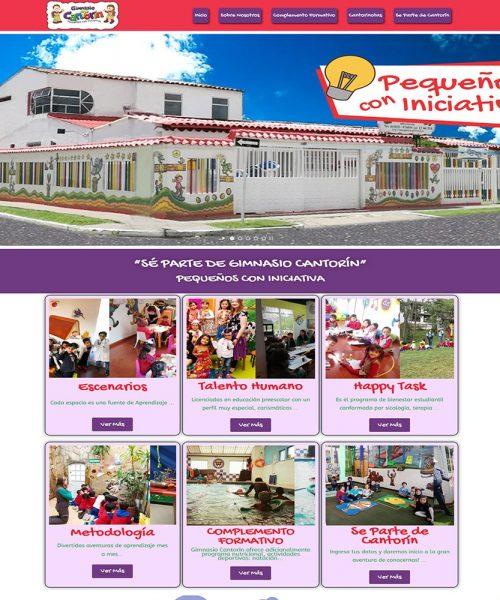 Screenshot_2019-07-02 Gimnasio Cantorin – Son nuestro eje central de la enseñanza aprendizaje, tu hijo o hija disfrutara ca[...]