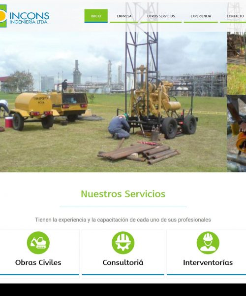 Screenshot_2019-07-02 INCONS INGENIERIA LTDA Yopal Casanare – Estudio de Suelos – Servicios de ingeniería en sectores públi[...]