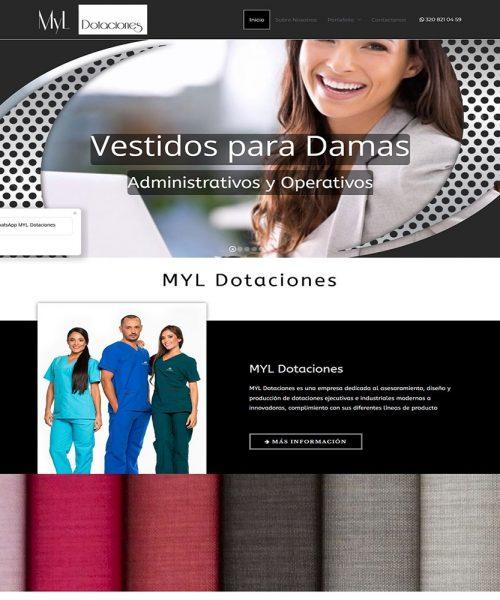 Screenshot_2019-07-02 Inicio - M Y L dotaciones