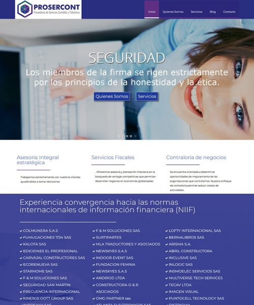 Screenshot_2019-07-02 PROSERCONT – Proveedores de Servicios Contables y Tributarios, revisoria fiscal – Propiedad Horizonta[...]