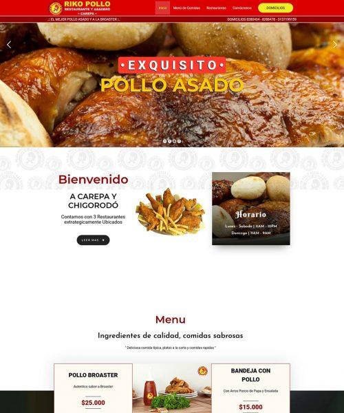 Screenshot_2019-08-05 Asadero Restaurante Riko Pollo Carepa – Deliciosa comida típica, platos a la carta y comidas rapidas (2)
