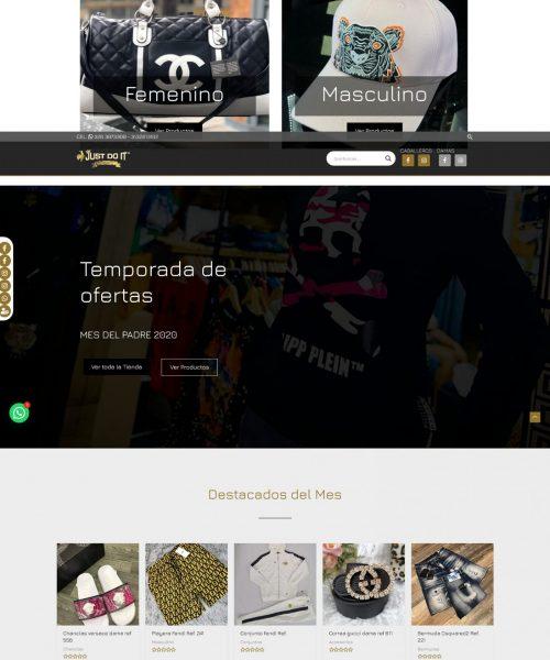 Screenshot_2020-07-01 just do it – ropa, calzado y accesorios en las mejores marcas en villavicencio meta
