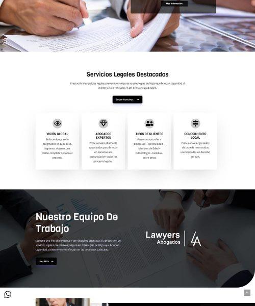 lawyers abogados