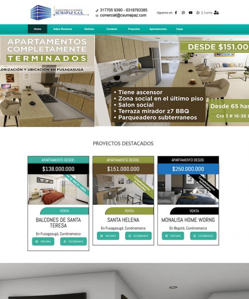Screenshot_2021-04-19 Home - constructora sumapaz