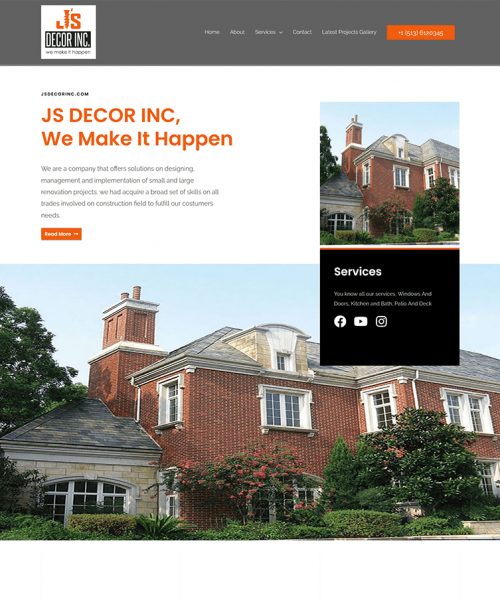 Screenshot_2021-04-19 Home - jsdecorinc com(1)