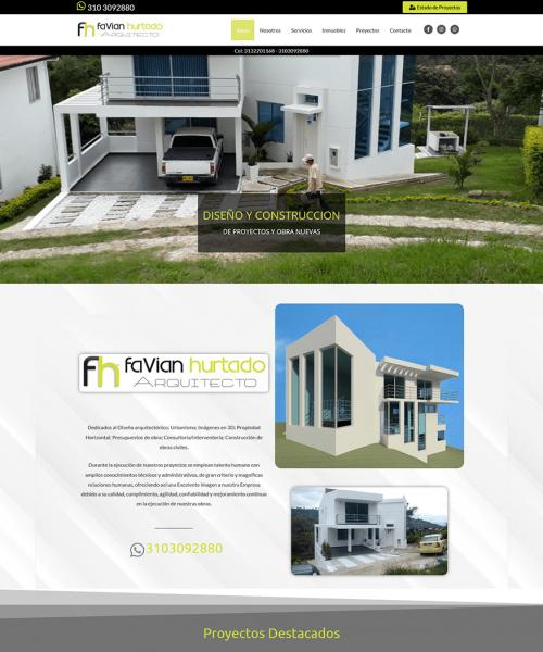 Screenshot_2021-04-19 Inicio - Arquitecto Favián Hurtado