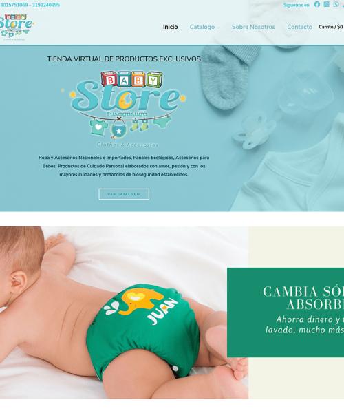 Screenshot_2021-04-19 Inicio - Baby Store Fusagasuga