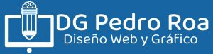 cropped-logoDGPedroRoa_rect_azul-1.jpg